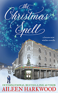 https://www.amazon.com/Christmas-Spell-Breens-Mist-Witches-ebook/dp/B01MQOGY8R/ref=asap_bc?ie=UTF8
