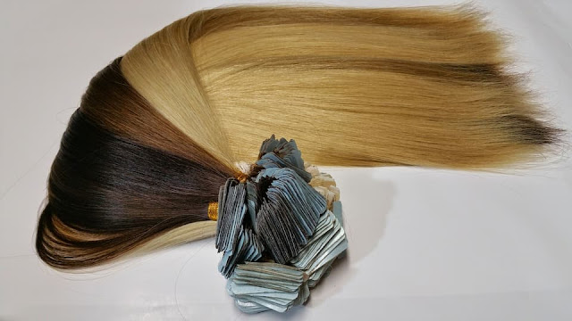 are hair extensions right for you