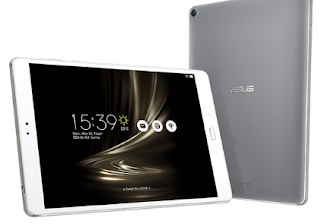 Asus Zenpad 3s Best Android Tablet 2018