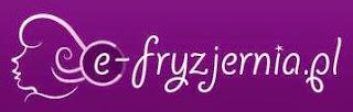 http://www.e-fryzjernia.pl
