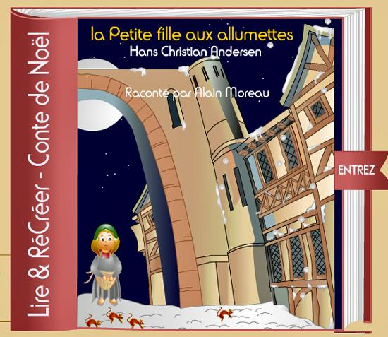 http://www.lirecreer.org/biblio/contes/conte_de_noel/petite_fille_aux_allumettes/