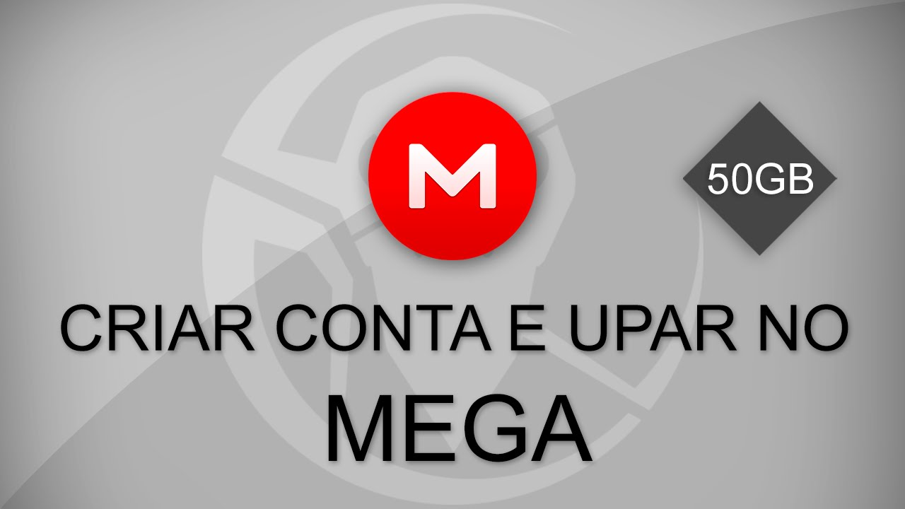 MEGA O MELHOR HOSPEDEIROS DE LINKS DO MUNDO!! MEGA THE BEST LINK HOST IN THE WORLD!!