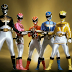 Power Rangers Megaforce - Confira o teaser oficial!