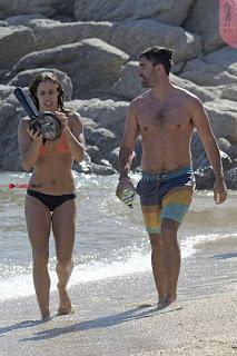 Katerina-Stefanidi-Bikini-on-the-beach-in-Mykonos-28+%7E+SexyCelebs.in+Exclusive.jpg