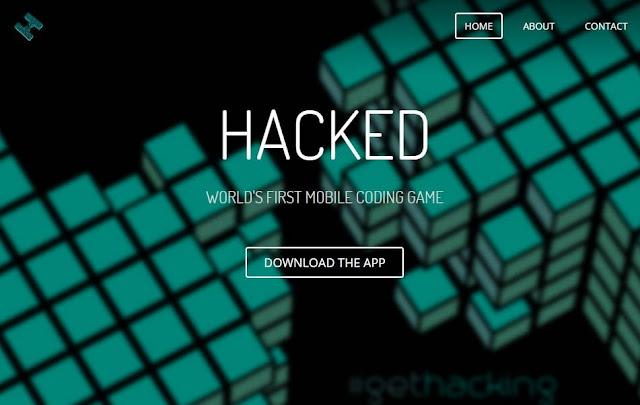 diviértete-supera-retos-con-hacked-un-juego-programadores
