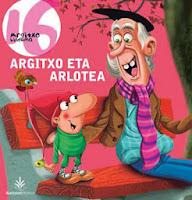 http://www.euskaragida.net/2014/11/argitxo-eta-arlotea.html