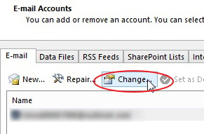 change-outlook-password-2016