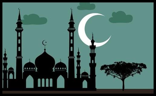 Unduh 81 Koleksi Gambar Gambar Lucu Ucapan Idul Fitri Keren Gratis HD