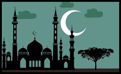 20 Pantun Lebaran Lucu dan Ucapan Selamat Idul Fitri