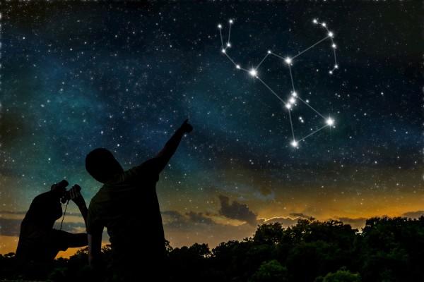 Các đặc điểm của Orion Starseed bạn có thể chưa biết