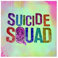 Suicide Squad MOD APK