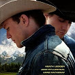 ''Brokeback Mountain'' (2005 film)- Review