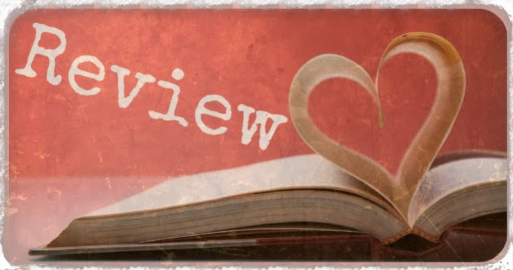 Sweet Spot Book Blog April 2013