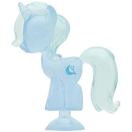 MLP Squishy Pops Series 4 Trixie Lulamoon Figure by Tech 4 Kids