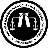 High court of Chandigarh Recruitment 2016