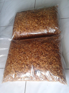 Jual bawang goreng, distributorbawang goreng