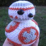 https://translate.googleusercontent.com/translate_c?depth=1&hl=es&prev=search&rurl=translate.google.es&sl=en&u=http://melissascrochetpatterns.blogspot.com.es/2016/01/bb-8-from-star-wars-crochet-pattern.html&usg=ALkJrhhqirD56AYznm5edMdmwjSiEZz6Zw