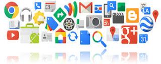 Cara mencari uang dari Internet salah satunya dengan Upload video Youtube dan posting artikel blog