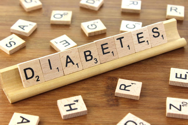 Manage Diabetes Naturally With These 5 Factors