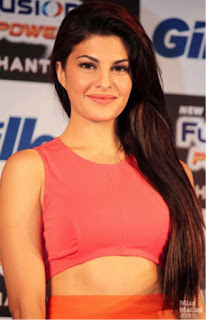 Jacqueline Fernandez hot and beautiful Bollywood actresses