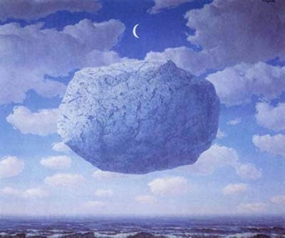 surrealismo rene magritte