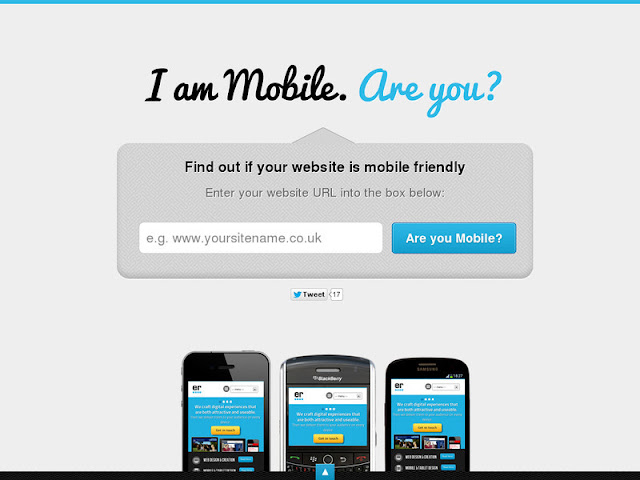 iammobile.co.uk
