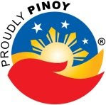 We are proudly Pinoy!