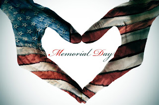 Happy-Memorial-Day-desktop-wallpaper-free-images