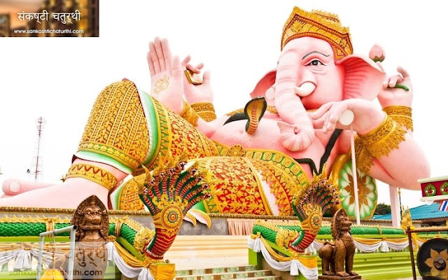 Ganesha wallpaper and images  2017 -2016