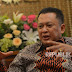 Ketua DPR Kecam Penyerangan Pimpinan Ponpes Muhammadiyah