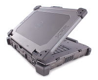 Dell Latitude E6420 XFR Drivers for Windows 7 64-Bit