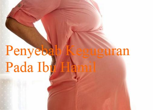 mengobati ejakulasi dini dalam islam