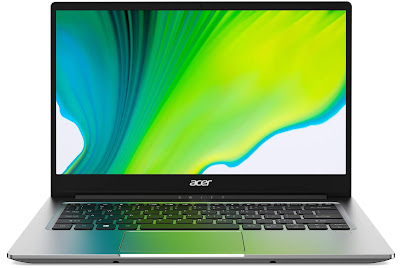 Acer Swift 3 SF314-42-R0JB