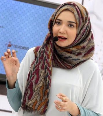 jilbab-kekinian-tahun-2017
