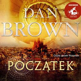 https://audioteka.com/pl/audiobook/poczatek-sonia-draga