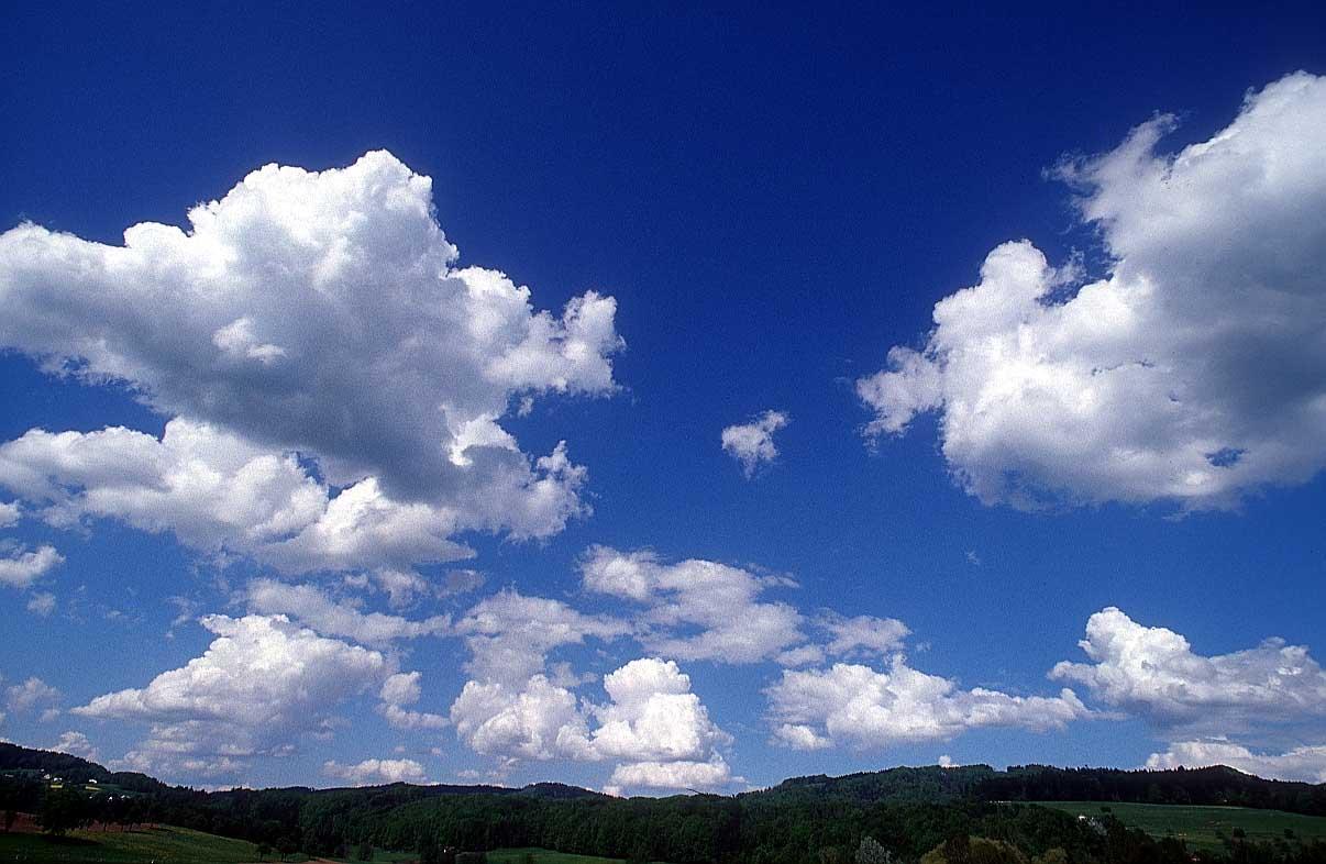 sky wallpaper for desktop - photo #8