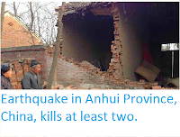 https://sciencythoughts.blogspot.com/2015/03/earthquake-in-anhui-province-china.html