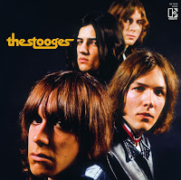 https://www.amazon.com/Stooges/dp/B003UCPE24/ref=sr_1_1_atc_badge_A28VFQ2RQJP1YP_twi_lp__3?s=music&ie=UTF8&qid=1525555676&sr=1-1&keywords=the+stooges