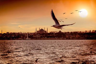 İstanbul'un Keşfedilmeyi bekleyen Köyler 4
