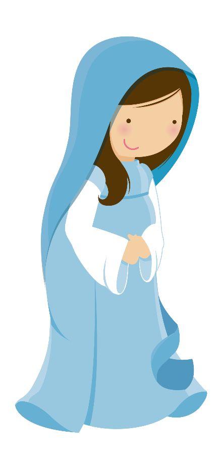 Fantoches Para Historia O Nascimento De Jesus A Arte De