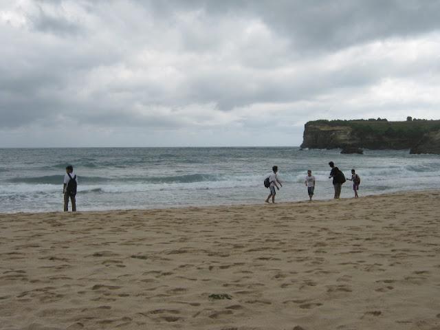 Permalink to 15 Daftar Destinasi Wisata Pantai Yang Asyik Di Pacitan Paling Di Rekomendasikan