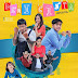 Download Film Demi Cinta (2017) Bluray Full Movie