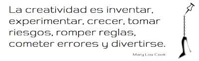 Frases Almamodaldia