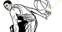 Pengertian Back Pass Dalam Permainan Bola Basket