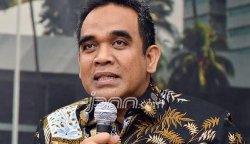 SBY Puji Pemerintahan Jokowi, Begini Respons Sekjen Gerindra
