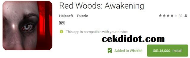 7 Game Berbayar di Android Ini Sedang Gratis