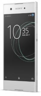 SMARTPHONE SONY XPERIA XA1 - RECENSIONE CARATTERISTICHE PREZZO