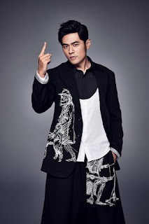 Best 周杰倫 Jay Chou Rap and R&B Songs