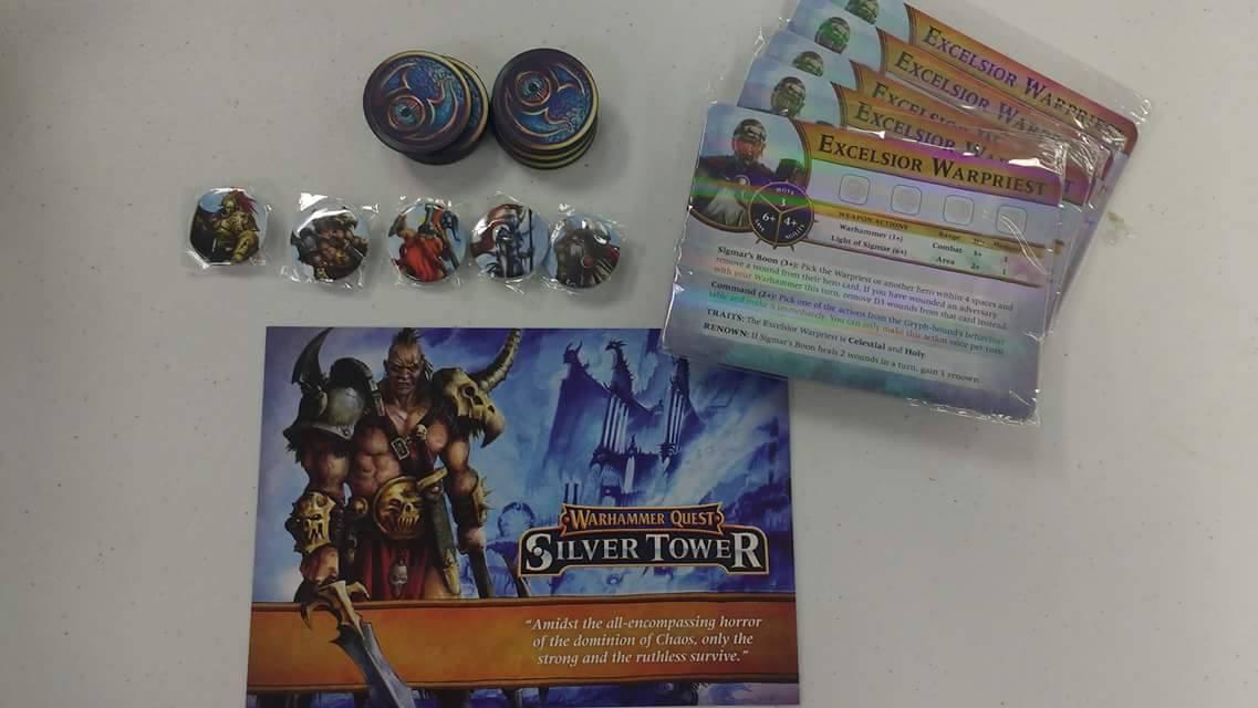 Games workshop online coupons