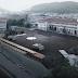 Ιωάννινα:Υπεγράφη η σύμβαση για τη μελέτη ανάπλασης της πλατείας Πύρρου
